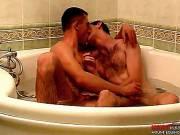 European Hot Tub Fuck Machine Clip # 1